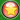Bridge Single Player Chat Icon
