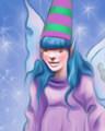 StoryQuest Mix-n-Match Badge