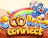 Sneak Peek: Cookie Connect