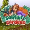 Sneak Peek: Solitaire Gardens – Fairy Tale Garden Part 2