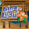 March 2017 Game of the Month: Bingo Luau — New Ranks!