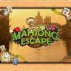 Sneak Peek: 20 More Ranks for Mahjong Escape