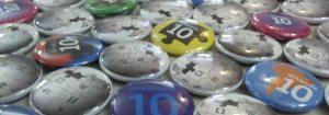 Buttons, Buttons, Buttons!