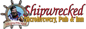 Shipwrecked Logo