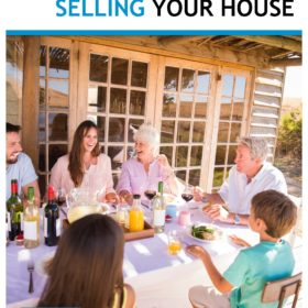 SellingYourHouseSummer2016_Page_01