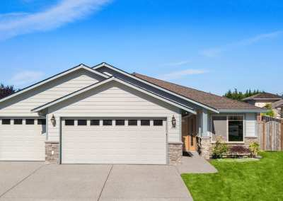 4121 146th Place SE, Snohomish 98296