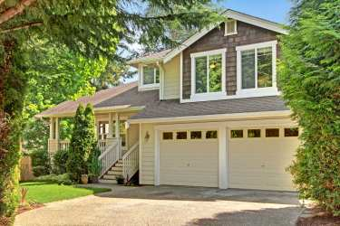 8833 NE 178th Street, Bothell, WA 98011