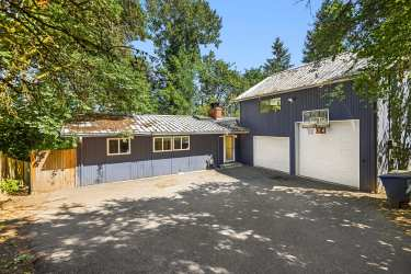 1420 109th Avenue SE, Bellevue, WA 98004