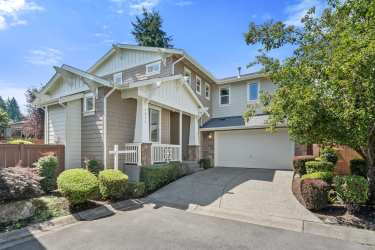 3857 170th Place NE, Bellevue, WA 98008