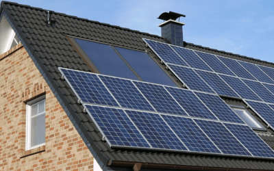 Your Guide to Going Solar