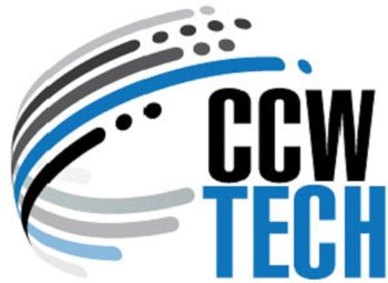 Data Recovery Services by CCW Technology