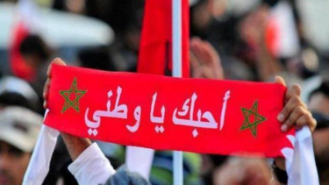 معارضون فرقتهم السياسة ووحدتهم قضية الصحراء