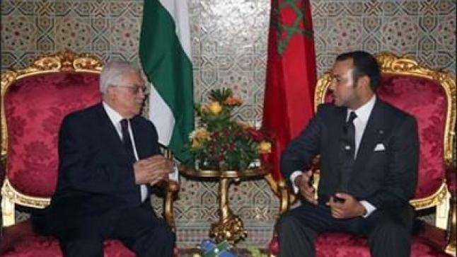 """سفارة أقدم """"حركة تحرر في العالم"""" تقف ضد """"البوليساريو"""" لفائدة المغرب"""
