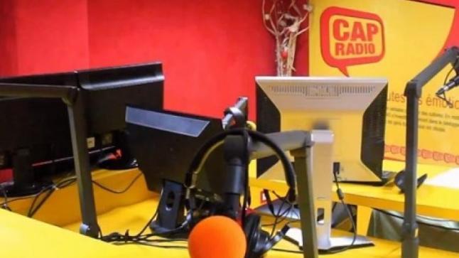 """وفاة رئيس مجلس إدارة إذاعة """"كاب راديو"""""""