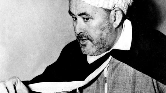 """بوطوالة: """"الخطابي"""" هو من سمى المنطقة المغاربية بـ""""المغرب العربي"""""""