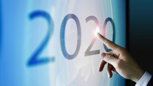 """""""بديل"""" يختار شخصية سنة 2020"""