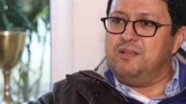 برنامج تلفزيوني يكشف عن أول نادٍ يواجه ناديا إسرائيليا بالمغرب