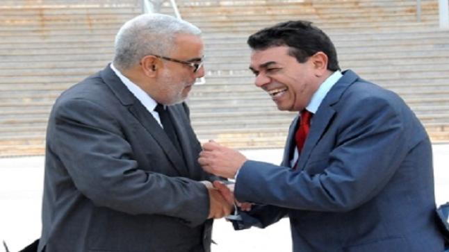 وداعا محمد الوفا.. وداعا صاحب أجمل ابتسامة داخل البرلمان (بورتريه)