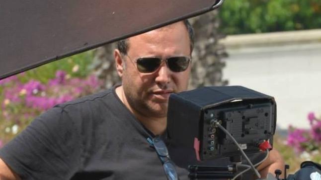 مخرج يعلن إنتاج أول فيلم مغربي إسرائيلي.. وأماكن تصويره