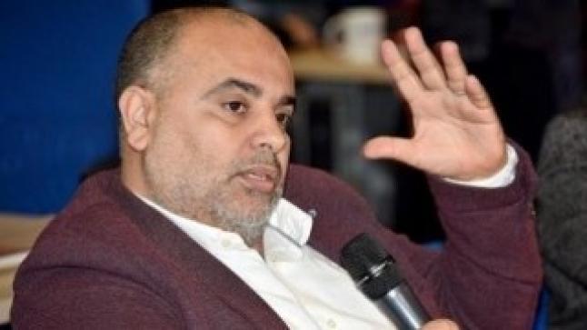 التليدي: خروج البيجيدي من الحكومة فرصة لإعادة بناء أطروحته