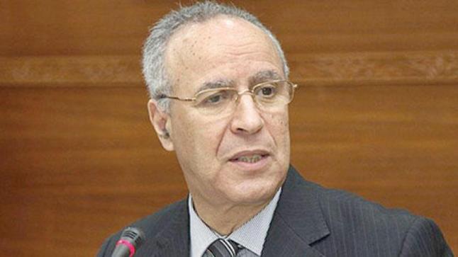 """وزير الأوقاف: التجديد الديني لا يعني """"نجيبو شي حاجة جديدة"""""""