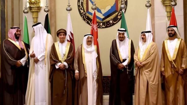 التعاون الخليجي يبدي موقفه من المغرب