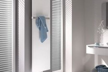 Beste Wanddecoratie » vloerverwarming badkamer aansluiten op ...