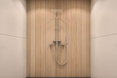 Huis Inspiratie 2018 » kunstof plafond badkamer | Huis Inspiratie