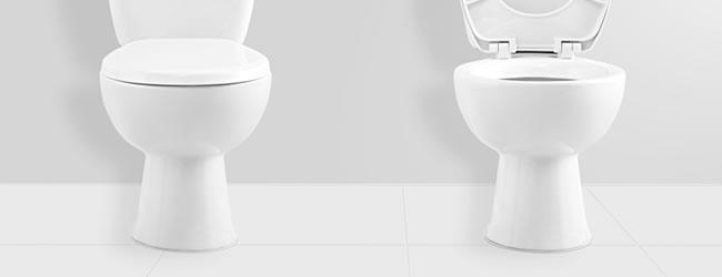 Staand Toilet Vervangen : Staand toilet vervangen door hangend toilet excellent toilet