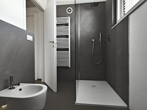 Kleien Badkamer Voorbeelden : Badkamers voorbeelden modern trending south korean artists