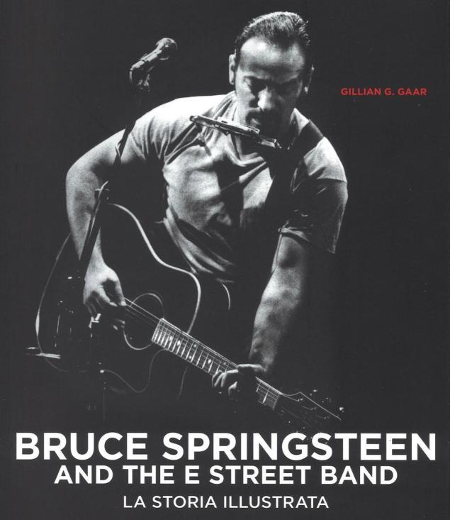 bruce-springsteen-and-the-e-street-band-gaar-gillian