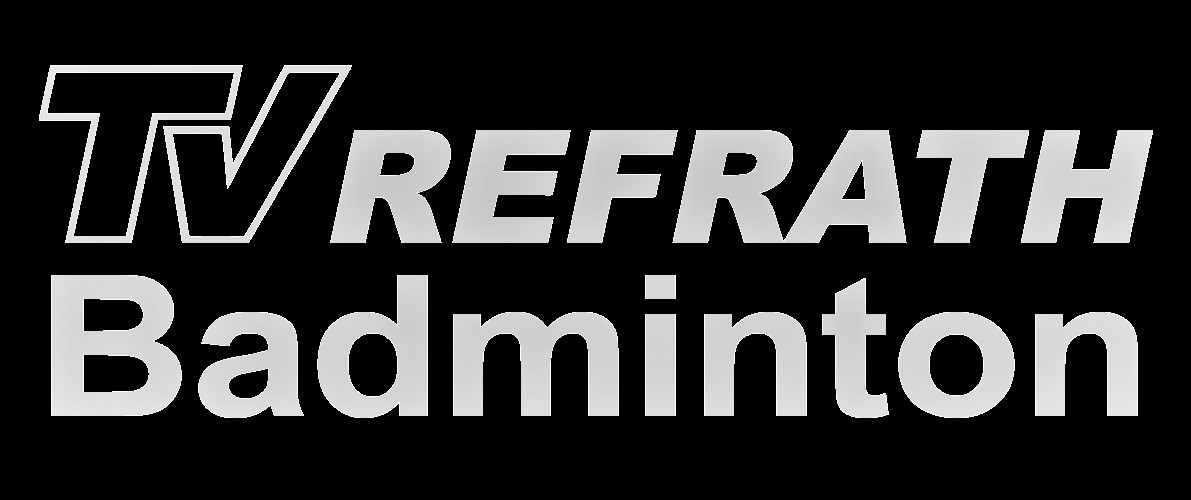 logo-refrath
