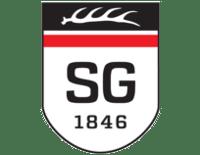 sg-schorndorf