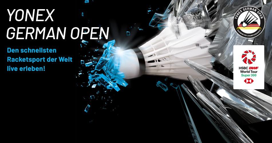 yonex-german-open-erneut-abgesagt