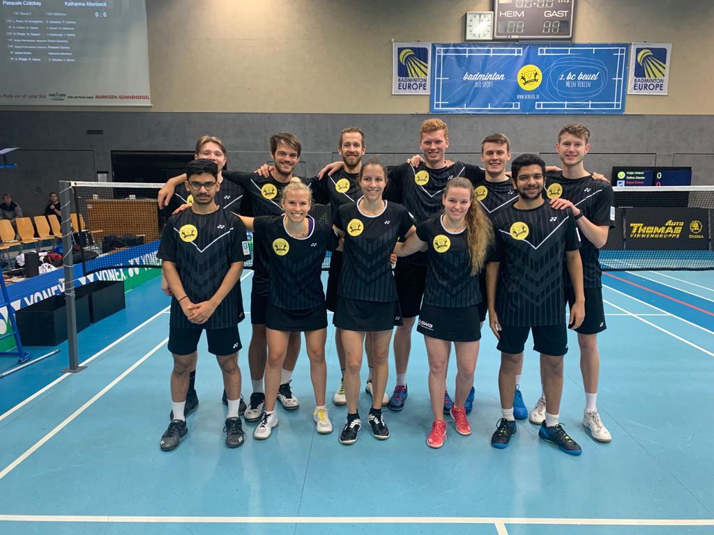 das-team-von-beuel2-foto-bc-beuel