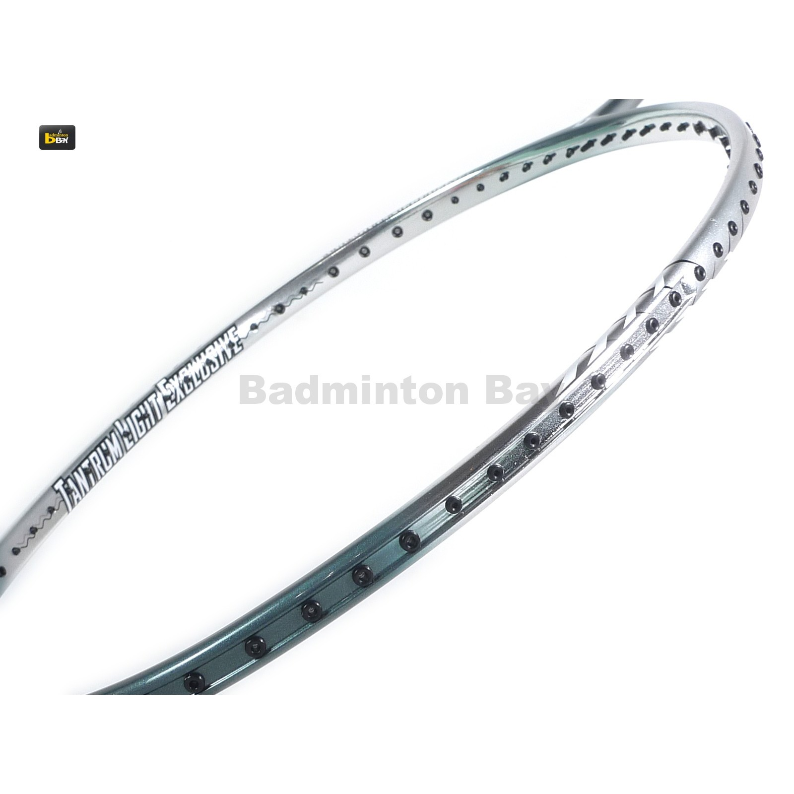 Apacs Tantrum Light Exclusive Badminton Racket