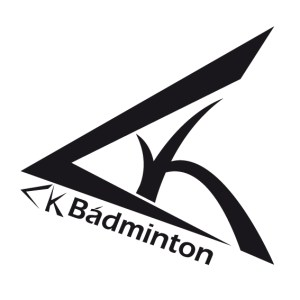 Menorca Badminton Club