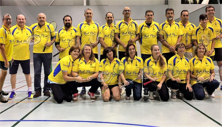 Badminton_Llevant_3_jornada_Liga_2016