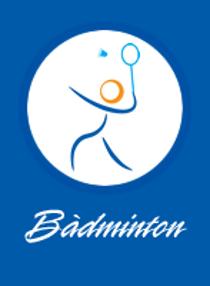 IGA_Badminton_Menorca_redes_sociales