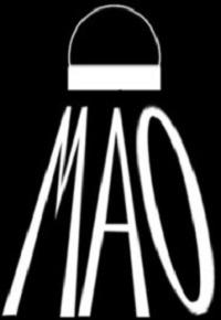 Logo_CB_Mao_en_badmintonmenorca