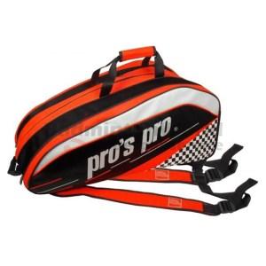 pro's pro Racketbag