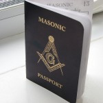 masoneria 150x150 Lista masonilor din Romania