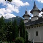 manastirea durau 150x150 Romania – o tara minunata, dar bolnava de cancer