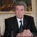 gheorghe comanescu 150x150 MLNR 5. MLNR sub Gheorghe Comanescu
