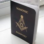 pasaport masonic 150x150 MLNR 6. Camarila lui Bebe (Gheorghe) Comanescu