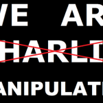 charlie_manipulated