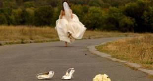 صرخة الثلاثين في وجة مجتمع يريد لها الزواج لا اريد رجل غير صالح لا اريد رجل دون قلب طيب لا اريد الزواج من شخص ليس لديه حلم أو طموح
