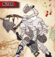 Mutard02
