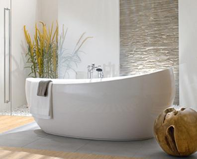 Badsanierung Thomas Gnstige Und Moderne Badsanierung