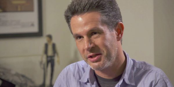 simon kinberg X-Men